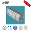 40 watts led street light and post