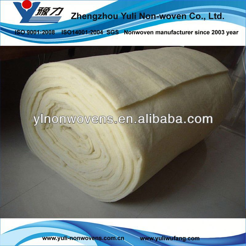 wool insulation batts
