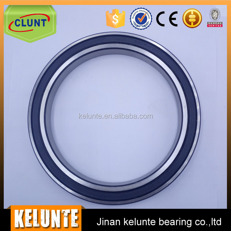 deep groove ball bearing 16019 Z/RS 95*145*16 for machine and auto