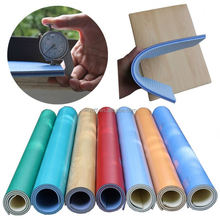 Good sale health indoor pvc rolls basketball flooring from china