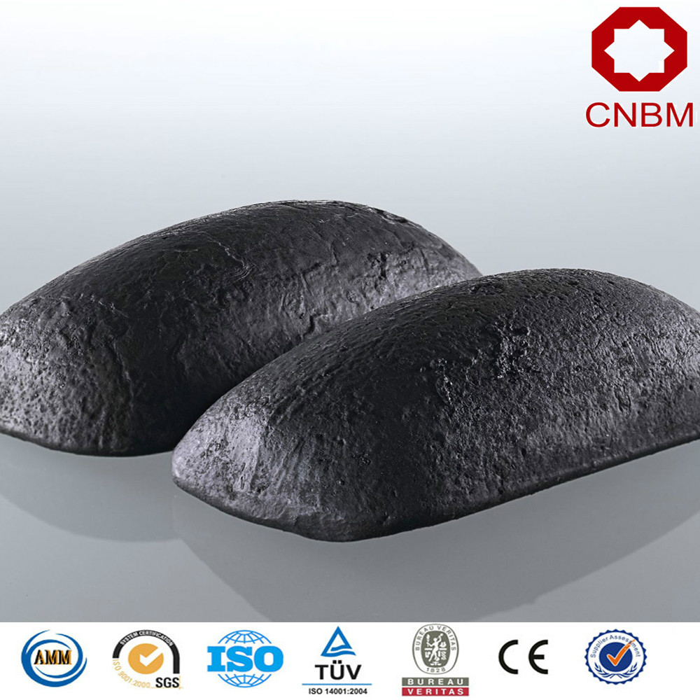 High Purity Pig Iron For Foundry