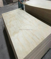 wholesale birch plywood18mm,finnish birch plywood,russian birch plywood price