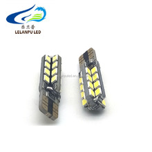 T10 W5W 32 Led 2835 SMD Car Led Wedge Light 32smd Side Dome Interior Lamp Turn Reverse License Plate Bulb