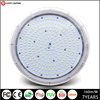 Hot selling 70w 100w/150w/200w dimmable ufo led high bay light