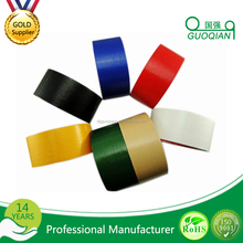 wholesale PVC high quality floor marking tape PVC electrical insulation tape