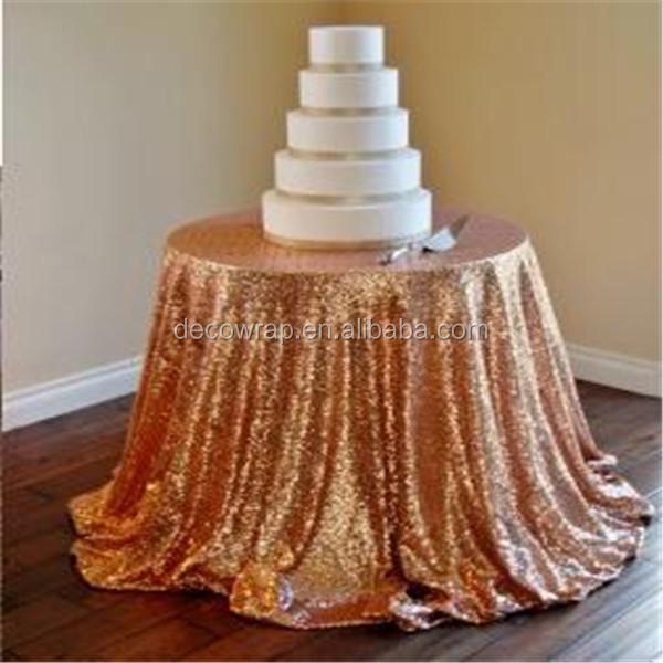 Grossiste couverts de table pas cher acheter les meilleurs couverts de table - Couverts de table pas cher ...