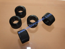 OEM factory custom molded rubber made natural silicon rubber product