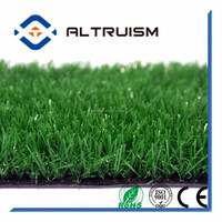 Good Quality Fire Resistant Turf Artificial