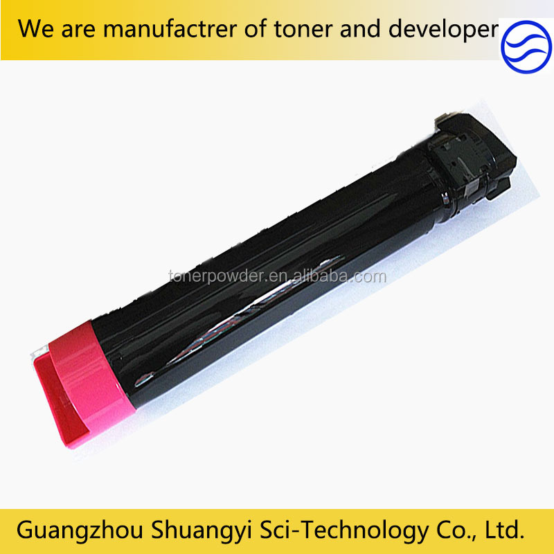 Good Qualiy Toner Cartridge for Color Copier, For Use In Apesport-IV C2270 2275 3370 4475 5575