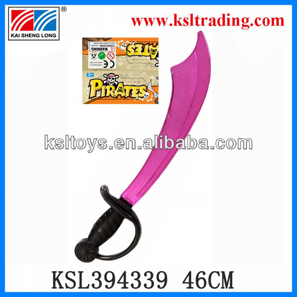 plastic weapons toy set for kids