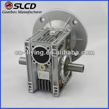 speed reducer,industry,helical gearbox for eopard button machine