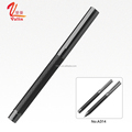 New design carbon fiber metal pen with personalized logo gift