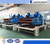 Stable structure 200 mesh fine sand extraction machine
