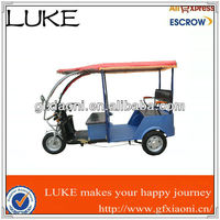 2013 hot auto rickshaw price in india for passenger