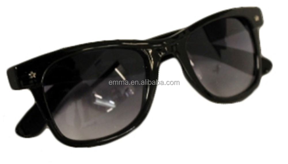 Sunglasses Novelty Fancy Dress Summer Aviator Elvis Flamingo Lennon Gaga Yeezy TG17013