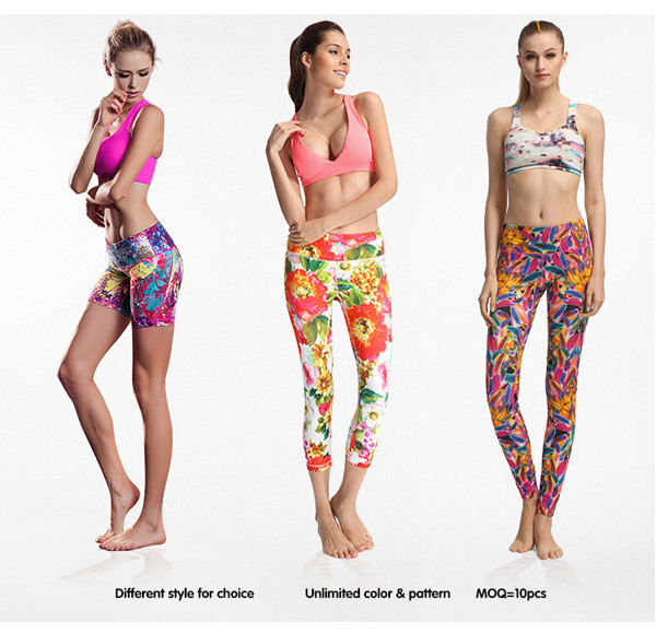 1-different styles yoga wear.jpg