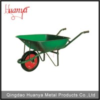 New Designed Best Quality Food Trolley With Wheels