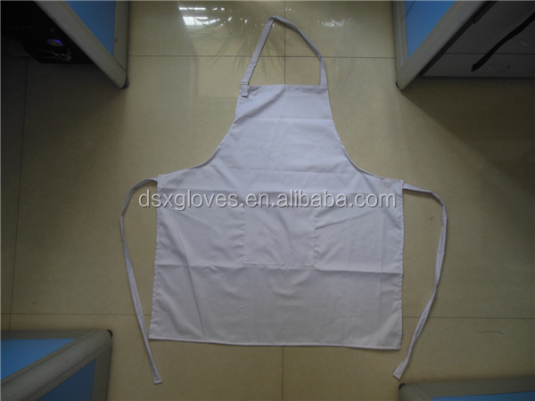 best quality wholesale mens grilling kitchen chef bbq cotton aprons for men cooking