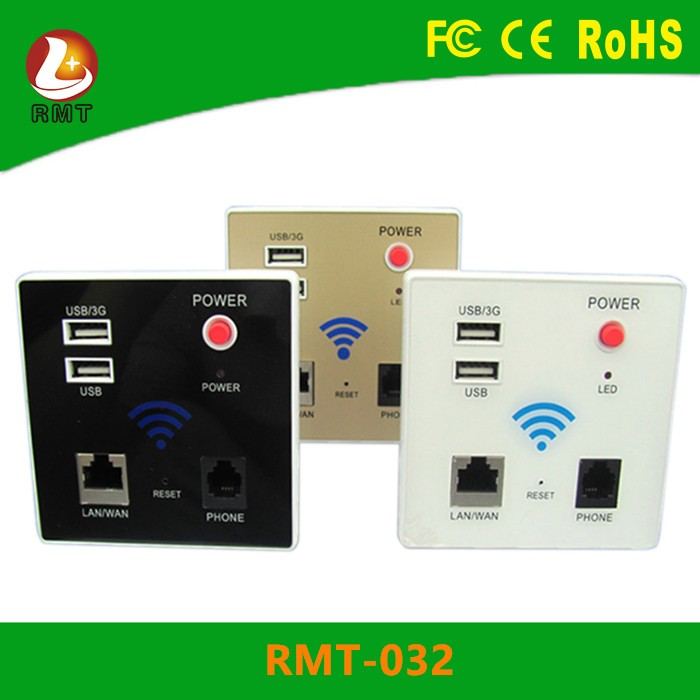 2016 new product China supplier multi plug and switch 220v wireless wifi smart wall socket with 2 USB