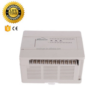32 I/O best cheap plc, chinese plc, plc