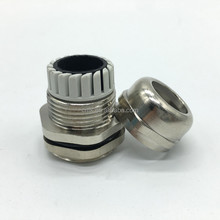 PG 48 metal brass stuffing cable gland