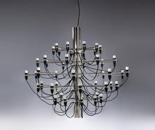 50 Lighting replica europe style stainless steel Summer fruit Pendant light E14 Chandelier