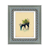 decorative painting /printing /canvas frame