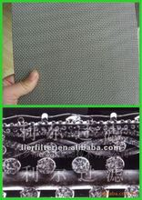 stainless steel wire filter mesh