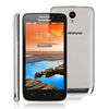 used smartphones multi language cell phone ultrathin smartphone lenovo mobile phone