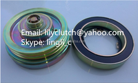 automobile electromagnetic clutch!! auto electric parts,automobile body parts,for bus air conditioning system