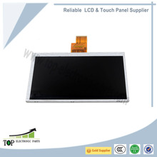 LCD Screen Display Panel For Lenovo Le PAD A1-07 EJ070NA EJ070NA-01F EJ070NA-01J