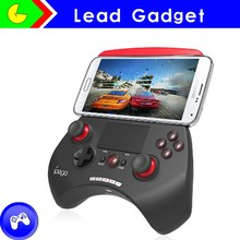 2015 Wholesale IPEGA PG-9028 Multi-Media Mini Bluetooth Game Controller for iPhone iPad Samsung, Bluetooth Gamepad for Android