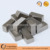 Granite block diamond segment diamond cutting disc segment supplier