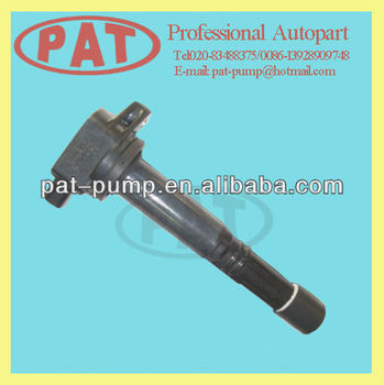30520-R40-007 Ignition Coil for Accordd 08 Year