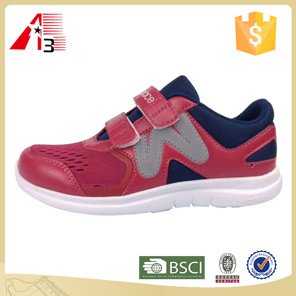 Find the best selection of cheap kids shoes china in bulk here at forex-2016.ga Including kids shoes for weddings and kid shoes boys at wholesale prices from kids shoes china manufacturers. Source discount and high quality products in hundreds of categories wholesale direct from China.