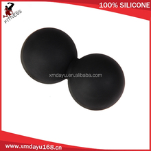 Gym Training Foot Back Body Massage Rubber Ball --online wholesale