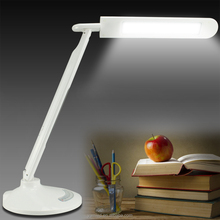 Led auto light LED ROOF LAMP and reading lamp and led dome light