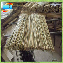 Bamboo Raw Materials/Garden Tools/Bamboo poles used for farm