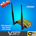 2014 VONETS outdoor wireless repeater
