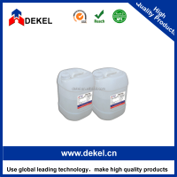 Ethyl 2 Monomer Cyanoacrylate Monomer In