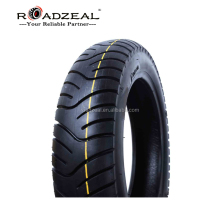 Top factory brand motorcycle scooter tyre 3.50-12 110/90-13