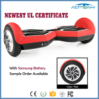 High Quality Hot Sale New Used Scooter Italy Wholesale From China