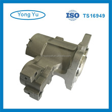 name of boat engine parts wholesale
