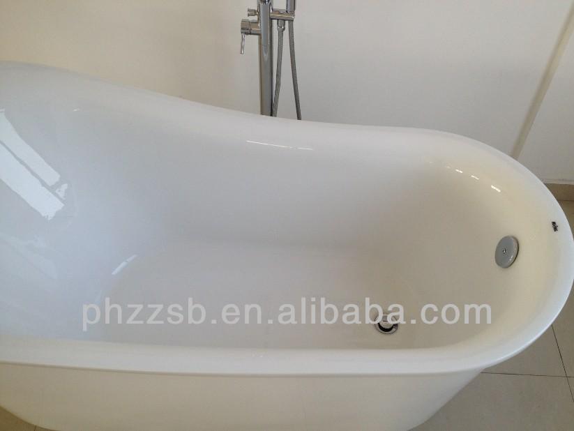 Vasca Da Bagno Pieghevole Adulti : Portatile per vasca da bagno affordable portatile per vasca da