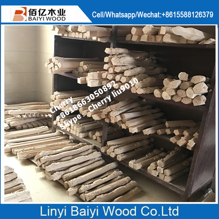 wood furniture table legs wood slab table legs