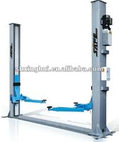 base plate car lifts maintenance equipment