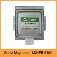 original and new galanz microwave magnetron m24fb-610a price