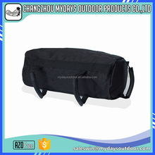 Waterproof weight bag sandbag best for training