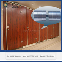 Front Door Handles For Washroom Partition