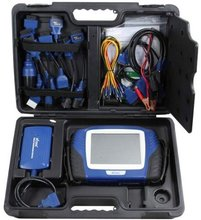 OBDII diagnostic tool PS2 with competitive price